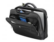 Сумка для ноутбука Sumdex Impulse Notebook Case Black (PON-351BK)