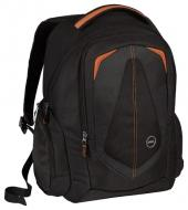������ ��� �������� Dell Adventure Backpack (460-11739)