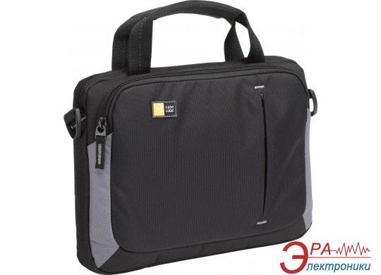 Сумка для ноутбука Case Logic Value Laptop Shuttle Black (VNA210K)