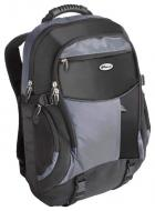 Рюкзак для ноутбука Targus XL Laptop Backpack Black (TCB001EU)