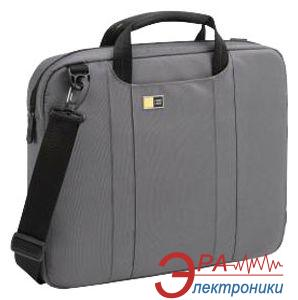 Сумка для ноутбука Case Logic Laptop attache, grey PBCI-112G (PBCI112G)