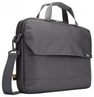 Сумка для ноутбука Case Logic Laptop Attache (MLA-116-GRAY) (MLA116GY)