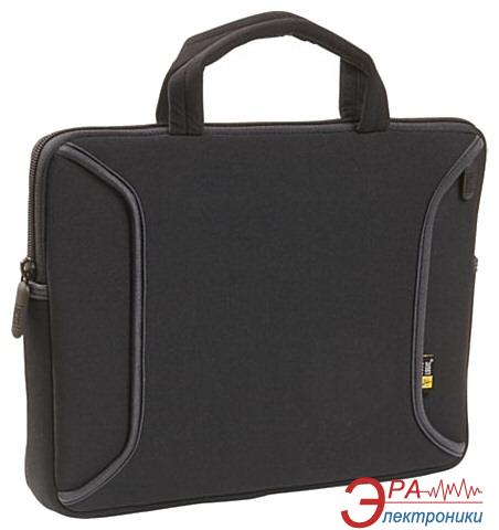 Чехол для ноутбука Case Logic Netbook Sleeve, black (LNEO10)