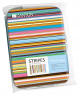 ����� ��� �������� Canyon Sleeve Color Stripes (CNL-NB11S)