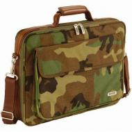 ����� ��� �������� PORT Classic Line Chicago II, camouflage (100188)