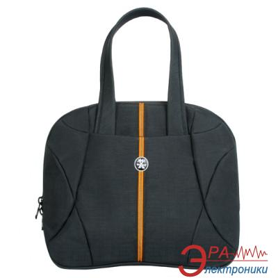Сумка для ноутбука Crumpler Dentist's Wife Large Blue DEW15-006