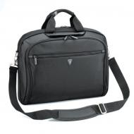 Сумка для ноутбука Sumdex Impulse Notebook Brief Black PON-352