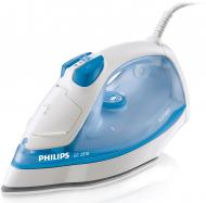 Утюг Philips GC2810/02