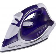 Утюг Russell Hobbs Supreme Steam Cordless (23300-56)