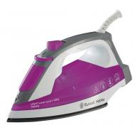 Утюг Russell Hobbs Light and Easy Pro (23591-56)