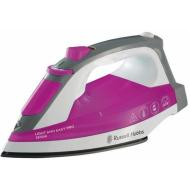 Утюг Russell Hobbs Light & Easy Pro (23591-56/NVS)