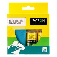 Чистящий набор Patron Multi-Purpose Cleaning Kit (F3-019)