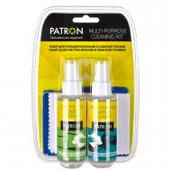 Чистящий набор Patron Multi-Purpose Cleaning Kit (F4-012)