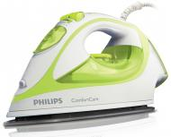 Утюг Philips GC2720/02