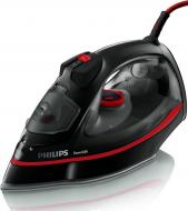 Утюг Philips GC2965/02