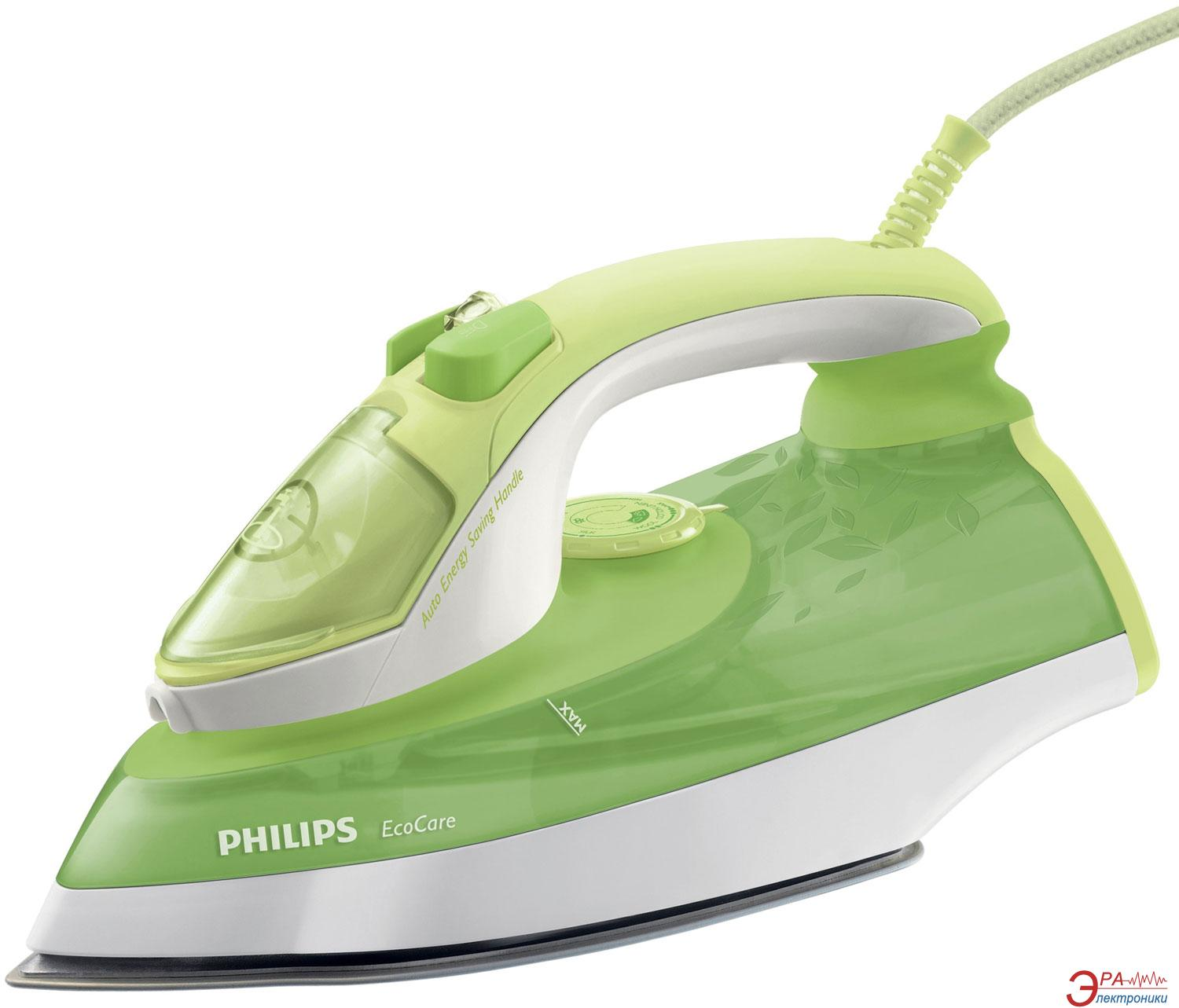 Утюг Philips GC3720/32