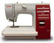 ������� ������ Janome 519 S