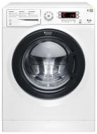 ���������� ������ Hotpoint-Ariston WMSF 601 B UA
