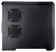 Корпус CoolerMaster CM 690 II Advanced (RC-692-KKN2) Без БП