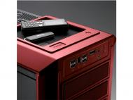 Корпус CoolerMaster HAF 932 AMD Limited Edition (AM-932-RWN1-GP) Без БП