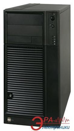 Корпус Intel Server Chasis SC5650DP (SC5650DP) 600W