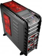 Корпус AeroCool PGS STRIKE-X GT (Devil red) (EN56816) Без БП