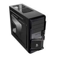 ������ Thermaltake Commander MS-I (VN40001W2N) ��� ��