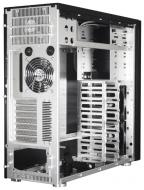 ������ Lian-Li PC-A71FB ��� ��