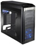 Корпус Lian-Li PC-P50WB ARMORSUIT Без БП