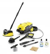 Минимойка Karcher K 5 Compact Car & Home (1.630-726.0)