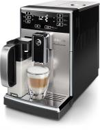 Кофемашина Philips-Saeco PicoBaristo HD8928/09