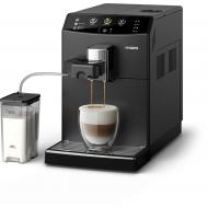 Кофемашина Philips Easy Cappuccino 3000 (HD8829/09)