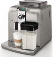 Кофемашина Philips-Saeco Syntia Cappuccino SS (HD8838/09)