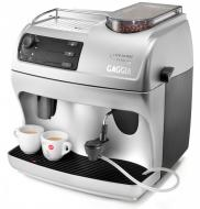 ���������� Gaggia Syncrony Logic RS Cappuccino