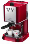 Кофеварка Gaggia New Baby Dose (red)