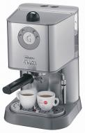 ��������� Gaggia New Baby Twin