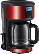 ��������� Russell Hobbs Legacy Red (20682-56)