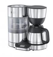 ��������� Russell Hobbs Clarity (20771-56)