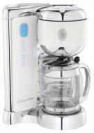Кофеварка Russell Hobbs Glass Touch (14742-56)