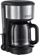 ��������� Russell Hobbs Oxford (20130-56)