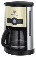 ��������� Russell Hobbs Cottage Country Cream (18498-56)