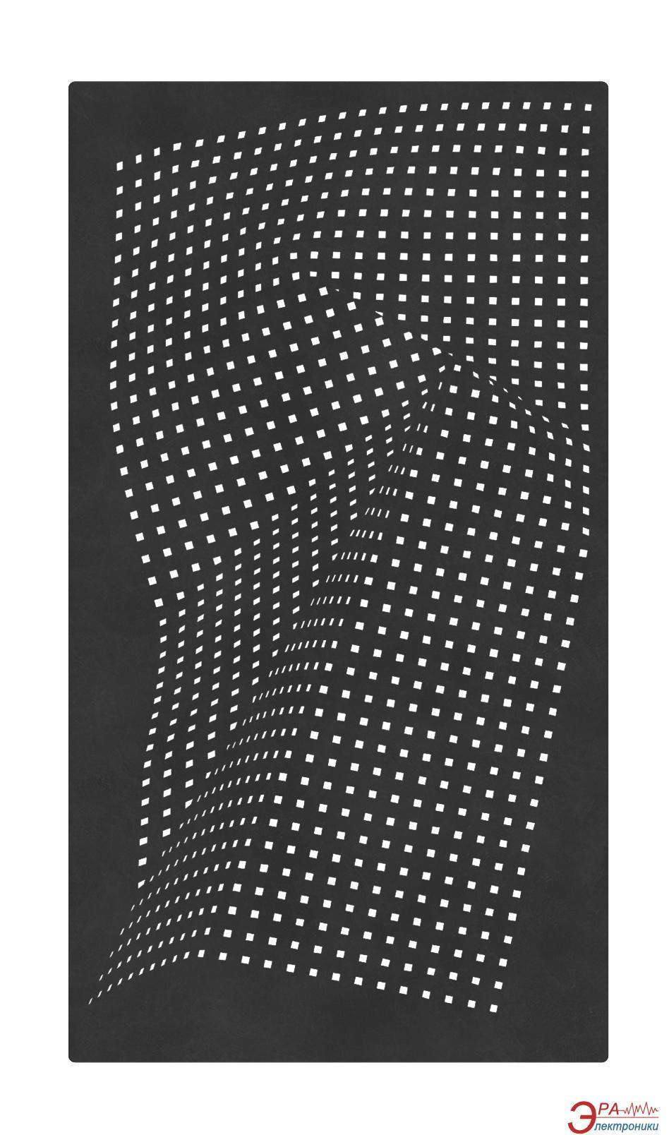 Внешний аккумулятор (PowerBank) Pixus powerGot 6200 mAh, black