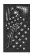 Универсальная мобильная батарея Pixus powerGot 6200 mAh, black