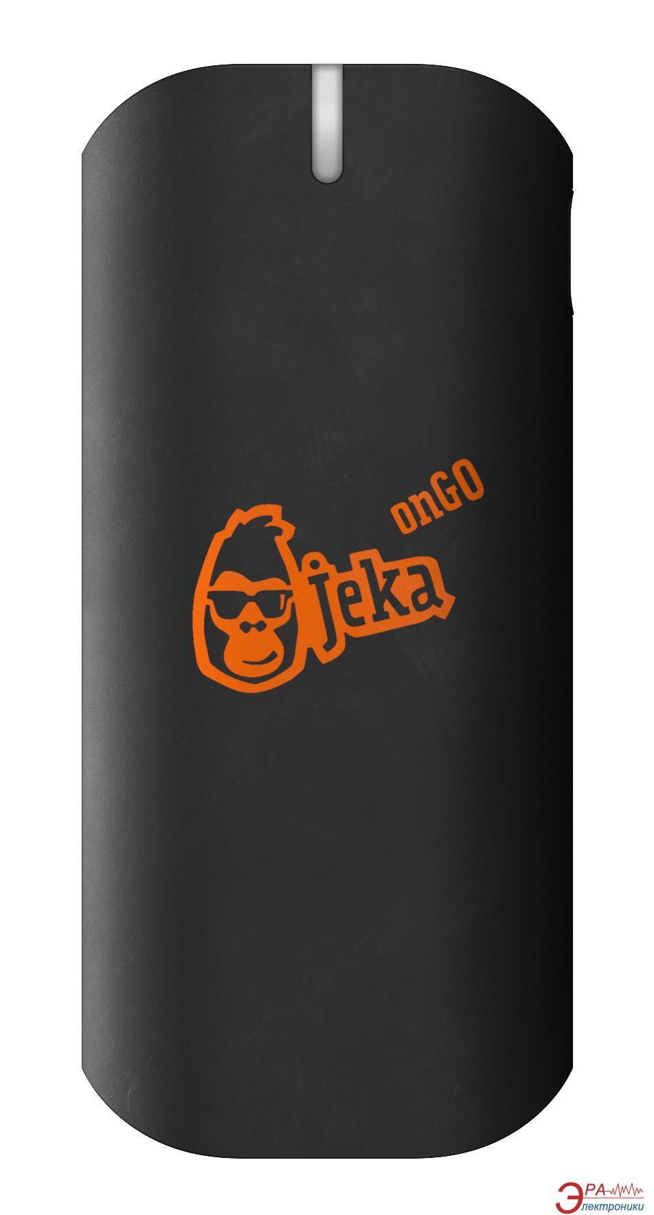 Внешний аккумулятор (PowerBank) Jeka onGO 5600 mAh