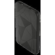 Универсальная мобильная батарея Trust URBAN REVOLT Power Bank 1800T BLACK PATTERN