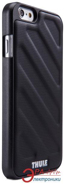Чехол THULE iPhone 6 Plus (5.5`) - Gauntlet (TGIE-2125) Black (TGIE2125K)