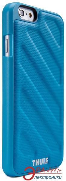 Чехол THULE iPhone 6 Plus (5.5`) - Gauntlet (TGIE-2125) Blue (TGIE2125B)