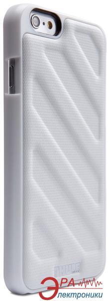 Чехол THULE iPhone 6 Plus (5.5`) - Gauntlet (TGIE-2125) White (TGIE2125W)