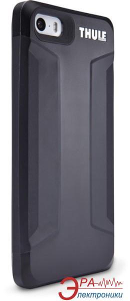 Чехол THULE iPhone 5/5S - Atmos X3 (TAIE-3121) Black (TAIE3121K)