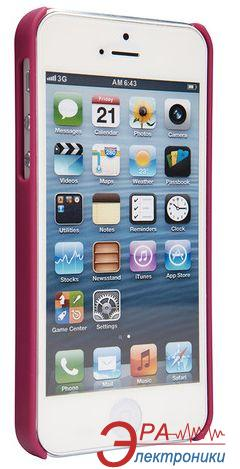 Чехол THULE iPhone 5/5S - Gauntlet 2.0 (TGI-205) (TGI205P)